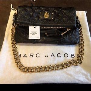Marc Jacobs Mayfair Shoulder Bag